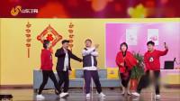 《大田后生仔》赵本山的徒弟王小利小品大全 搞笑视频大全高清在线观看 笑点十足