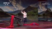 评剧mp4视频下载《母亲》经典选段 王平演唱 一字一句精彩演出 不容错过