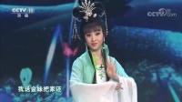 黄梅戏视频免费下载网站《刘海戏金蟾》选段 演唱 王亚民 王平