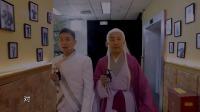 《流浪地球》郭阳小品全集高清mp4免费下载 笑爆全场