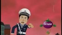《街头卫士》句号 韩雪 周炜动画小品搞笑大全免费下载 让你笑不停