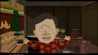 《疯狂股迷》武宾动画小品大全视频mp4免费下载 笑点一个接一个