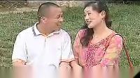 民间小调刘晓燕新片搞笑《风流玫瑰夜来香》上集
