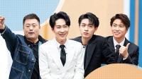 《欢乐喜剧人 第七季》 第20210209期 会员版王宁宋晓峰互怼