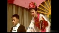 二人转正戏 《包公断后》主演  王小宝 孙丽荣