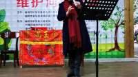 闽剧《金珠塔》选段 长乐潘珠容演唱