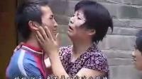 安徽亳州民间小调《为娘治病跪街头》