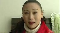 刘晓燕民间小调《打工难》04集
