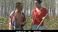 民间小调《两个老婆婆斗鸡》第1集