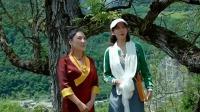 《民宿里的中国 第二季》 第20210801期 民宿体验官黄胜楠来到茶马岁月体验民宿